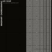 paki-visnadi-imaginary-choreography-cd