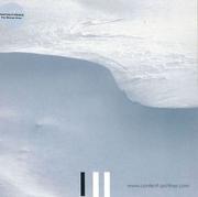 pantha-du-prince-the-winter-hymn