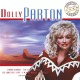 Parton,Dolly Country Legend