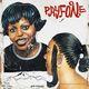 Payfone Paradise