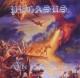 Pegasus The Epic Quest (Edition 2011)