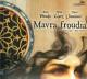 Petrakis/lopez/chemirani Mavra Froudia-Black Eyebrows