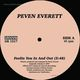 Peven Everett - Feelin You In And Out