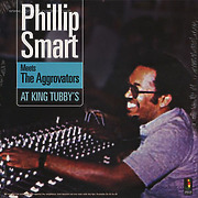 phillip-smart-meets-the-aggrovators-at-king-tubbys