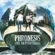 Phronesis Phronesis-Life To Everything