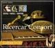 Pierlot,Philippe/Ricercar Consort Ricercar Consort Instrumental