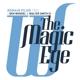 Pilon,Romain Trio The Magic Eye