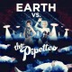 Pipettes,The Earth Vs. The Pipettes