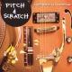 Pitch & Scratch Hamburg Hustle