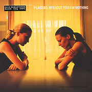placebo-without-you-im-nothing-black-lp