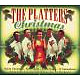 Platters,The Christmas
