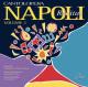 Playbacks Napoli Recital N.3