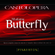 Playbacks/Pinkerton M.Butterfly without Pinkerton