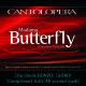 Playbacks/Zio Bonzo M.Butterfly without Zio Bonzo