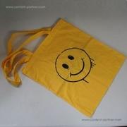 pokerflat-bag-yellow-forward-to-the-past-acid-flashback-lmdt