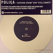 polica-lipstick-stainsstill-counts-ltd-white
