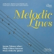 Polmear/Ambache/Gibbon Melodic Lines-Oboe,Bassoon & Piano