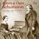 Polmear/ambache Music for Oboe and Cor Anglais