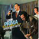 Prima,Louis The King Of Jumpin' Swing Greatest Hits