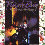 prince-purple-rain-180g-reissue