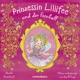 Prinzessin Lillifee Prinzessin Lillifee Und Der Feenball