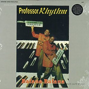 professor-rhythm-bafana-bafana