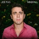 Pug,Joe Windfall