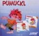Pumuckl Schabernack Im Doppelpack 2 (Folgen 4+9)