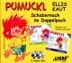 Pumuckl Schabernack Im Doppelpack (Folgen 2+6)