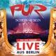 Pur Schein & Sein Live Aus Berlin