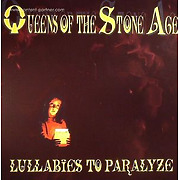 queens-of-the-stoneage-lullabies-to-paralyze-2lp-etched