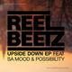 REEL BEETZ Upside Down