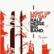 Ralf Hesse Big Band Light Up My Day