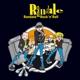 Randale Randale Rock'n'Roll