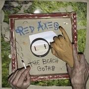 red-axes-the-beach-goths