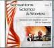 Renz,Franz Dr.& Picard,Dominique Sensation-Science & Stories 1
