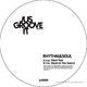 Rhythm & Soul Jus Groove It 001