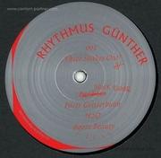 rhythmus-gnther-three-strikes-out