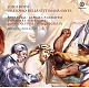 Rial,Nuria/Buratto,Gianluca/Ensemble L'A Oratorium Settimana Santa