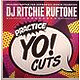Ritchie Ruftone Practice To Cuts