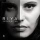 Riya Sublimation