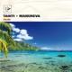Roche,Yves/Crterion Music Poline Tahiti-Manureva