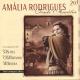 Rodrigues,Amalia Fado Amalia