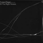 roman-flgel-all-the-right-noises