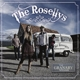 Rosellys,The The Granary Sessions