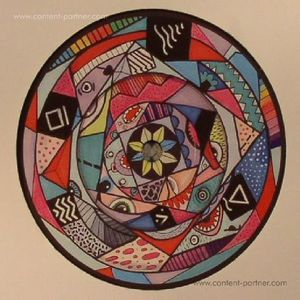 Route 94 - House & Pressure (hot creations)