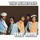 Rubettes,The The Hits