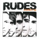 Rudes,The Elevator Up