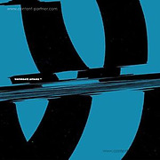 ruede-hagelstein-adana-twins-marco-res-watergate-affairs-02