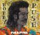 Rush,Bobby Folkfunk